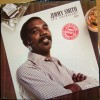 It's Necessary – Jimmy Smith
